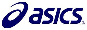 Asics_logo